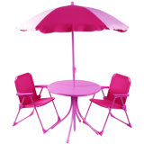 Children Beach Umbrella (BR-BU-102)