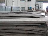 Steel Plate Manufacturer Ss400