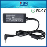 20V 2.25A 4.0*1.7 Universal AC Adapter Laptop Power Adapter OEM