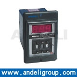 12V DC Digital Timer Switch (ASY)