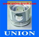 Cummins 6bt 3802060 Piston Kit