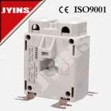 Msq Series Transformer Split Core Current Transformer