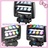 Moving Head Spider Lighting LED Beam (YS-228b)