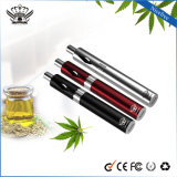 High Quality Portable Atomizer No Leaking Vape Health Care Ecigarette