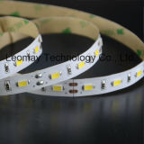 SMD5630 Flex LED Strips with CE