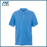 OEM Service Bulk Polo T Shirt From China