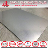 Competitive Price Stainless Steel Sheet for Sheet Metal Fabrication