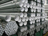 Steel Plastic Composite Pipe with High Quality