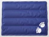 Edible Gel Pet Cooling Mat for Dog