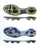 Cheap Factory Price Football Sole