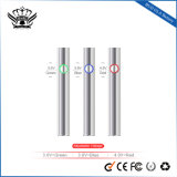 9 Years Manufacturer Smoking Device Import Electronic Cigarette