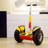 China Electric Chariot X2 for Sell Price Lithium Battery Hot Sell