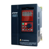 Sensorless Vector Control Frequency Inverter/ AC Drive, CE (EDS1000)