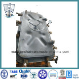 Type Df/Dy Marine Steel Single-Leaf Door