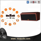 Fy-1026 2016 Wholesale 3D Wireless Bluethooth Home Theater System Speakers