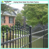 Cheaper Price High Security Garden Fence
