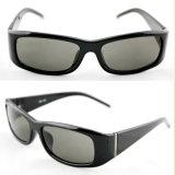 Sport Sunglasses with FDA Certification (91007)