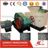 Hydraulic High Pressure Manganese Alloy Briquette Press Machine