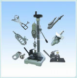 Button Pull Tester /Button Tensile Tester/Button Strength Tester