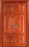 Luxury Exterior Main Door (CL-2051)