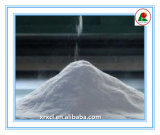 Silica Matting Agent Paint Silicon Dioxide Price