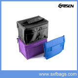 Good Quality Cheap Lunch Bag Manufacturer
