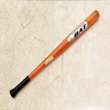 Reasonable Popular Fashion Price Wooden Baseball Bat
