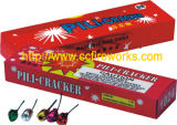 Pili Cracker-Firecrackers (1024)