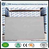 Assessed by Ce/ISO/SGS Fiber Cement Board with High Quality