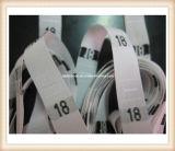 Garment Size Woven Label (SL500)