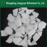 Water Treatment Chemical Aluminium Sulfate (Direct manufacturer)