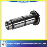 Steel Small Custom Precision Trailer Axle