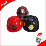 Fire Man Hat Toy Hat Promotion Hat