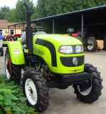 Competitive Price Foton 354 Tractor on Sale
