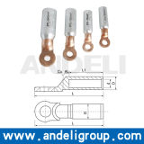 Copper-Aluminium Cable Lug of Andeli (DTL)