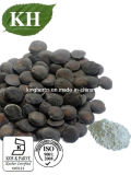 5-Htp Griffonia Seed Extract /100% Natural Griffonia Seed Extract 5-Htp
