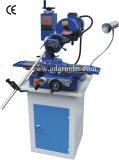Universal Tool Grinder (GD-600Q)
