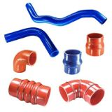 Turbo Charger Silicone Hose Water Hose Air Hose