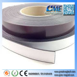 Adhesive Magnetic Strips Adhesive Magnetic Tape
