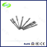 Approved Electrical Triangle Screwdriver Bit