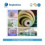 Brightshine Group Bank Receipt Paper