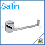 Mordern Designed Toilet Paper Holder Chrome Plating (SL-18504810)