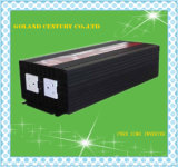Pure Sine Wave Solar Inverter 3000W 12V 24V 48V