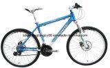Blue Color MTB with Good Quality (SH-MTB233)
