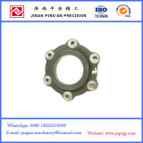 Bearing Case for Case