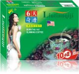 Slimming Coffee (Chinese Package) , Men and Women Body Shaper Products