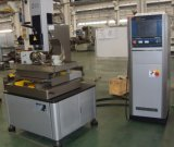 CNC EDM Small Hole Drilling (BMD703CNC)