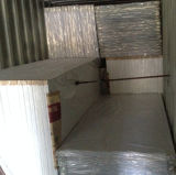 PVC Rigid Foam Board to Building Cabinet Materials