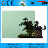2-19mm Clear Bronze Blue Green Grey Float Glass