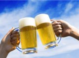 Kingsunshine 30L/8gal Home Use Beer Fermenting/Distillation Kits, Make a Barrel of Beer by Your Own Hand